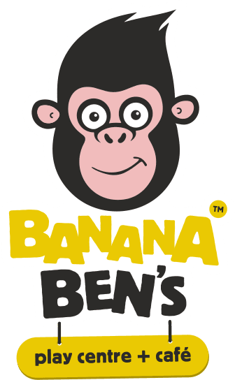 Banana Ben's Play Centre & Café